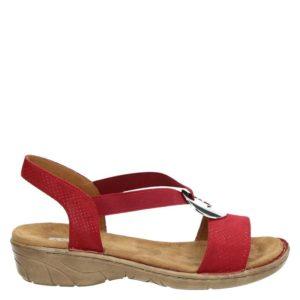Jenny sandalen