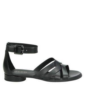 Ecco Flat sandalen