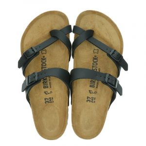 Birkenstock Mayari slippers