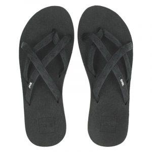 Teva Olowahu slippers