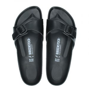 Birkenstock Madrid Eva slippers