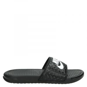 Nike Benassi slippers