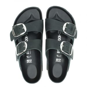 Birkenstock Arizona Big Buckle slippers