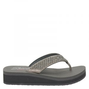 Skechers Vinyasa Beach League slippers