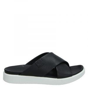Ecco Flowt LX slippers