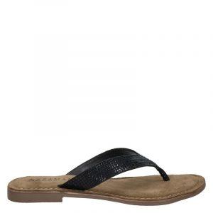 Lazamani slippers