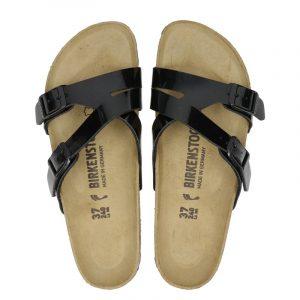 Birkenstock Yao Balance slippers