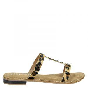 Nelson slippers