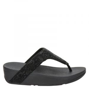 Fitflop Lottie Shimmer slippers