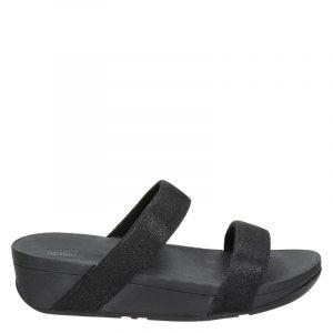 Fitflop Lottie Glitzy slippers