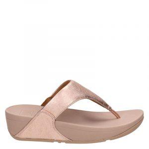 Fitflop Lulu slippers