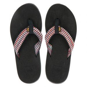 Teva Voya Flip slippers
