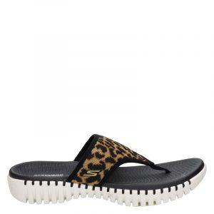 Skechers Go Walk Smart slippers