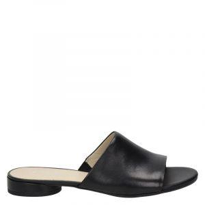 Ecco Flat Sandal slippers