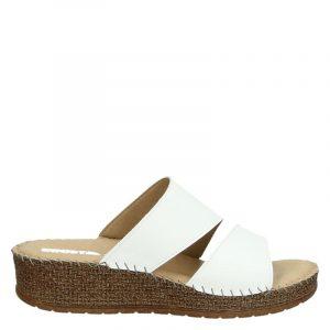 Jenny slippers