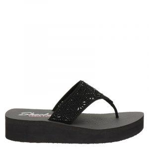 Skechers Vinyasa slippers