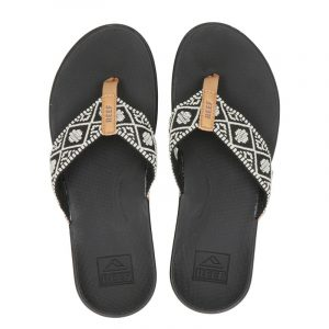 Reef Ortho-Bounce slippers