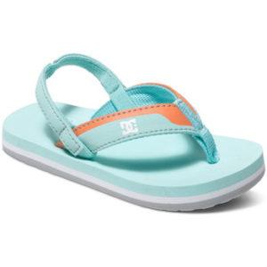 DC Shoes Grommet