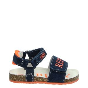 Replay sandalen