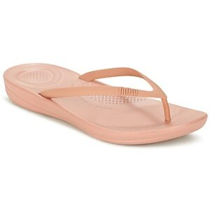 FitFlop IQUSHION ERGONOMIC FLIP-FLOPS