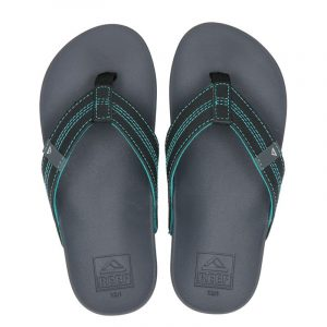 Reef Cushion Bounce slippers