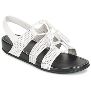 FitFlop GLADDIE LACEUP SANDAL