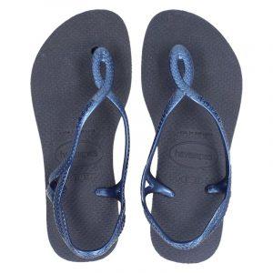 Havaianas Luna slippers