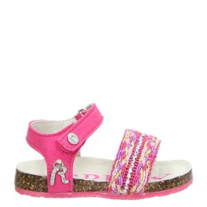 Replay Bora Bora sandalen