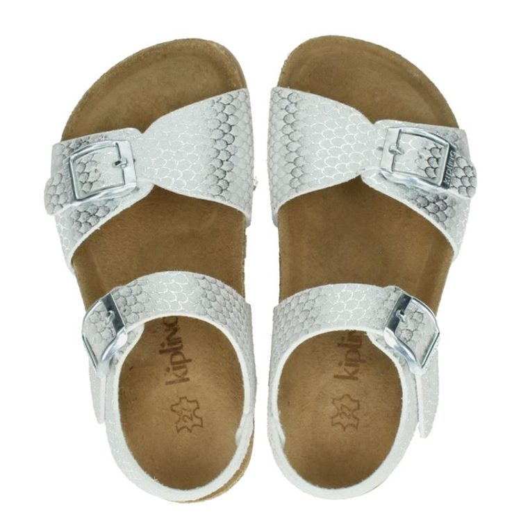 Kipling Kosy sandalen