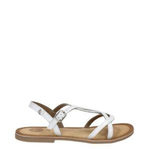 Gioseppo Cinisello sandalen