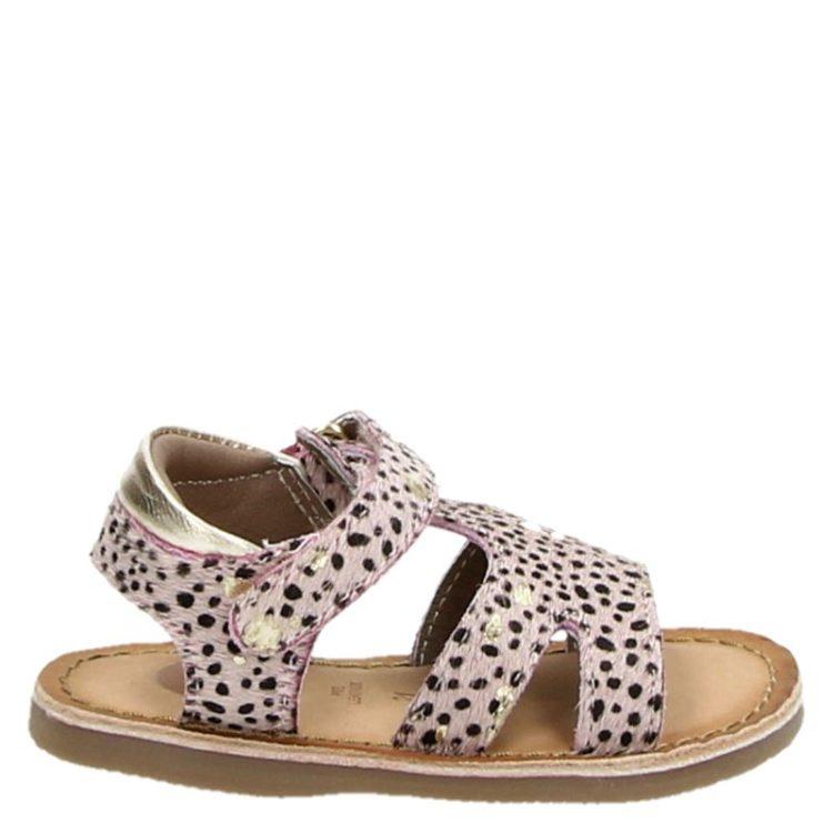 Gioseppo Volendam sandalen