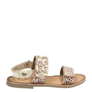 Gioseppo Kampen sandalen