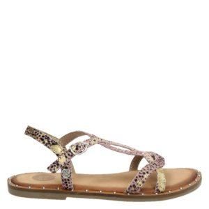 Gioseppo Bagheria sandalen