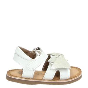 Gioseppo Utrecht sandalen