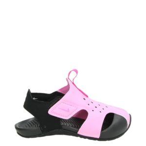 Nike Sunray Protect sandalen