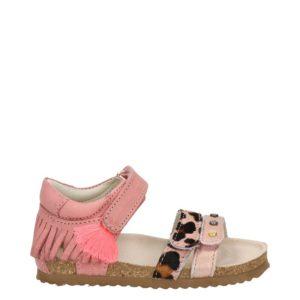 Shoesme Bio sandalen