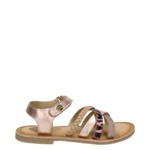 Gioseppo sandalen