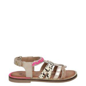 Gioseppo Simi sandalen