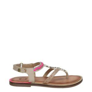 Gioseppo Scalea sandalen