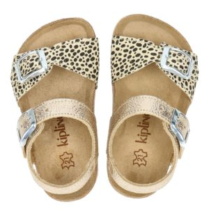 Kipling Nula 1 sandalen