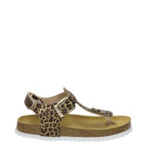 Develab sandalen