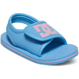 DC Shoes Bolsa T