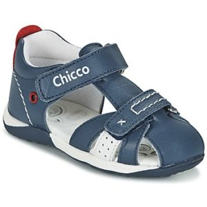 Chicco BLUE