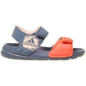 Adidas Alta Swim G I