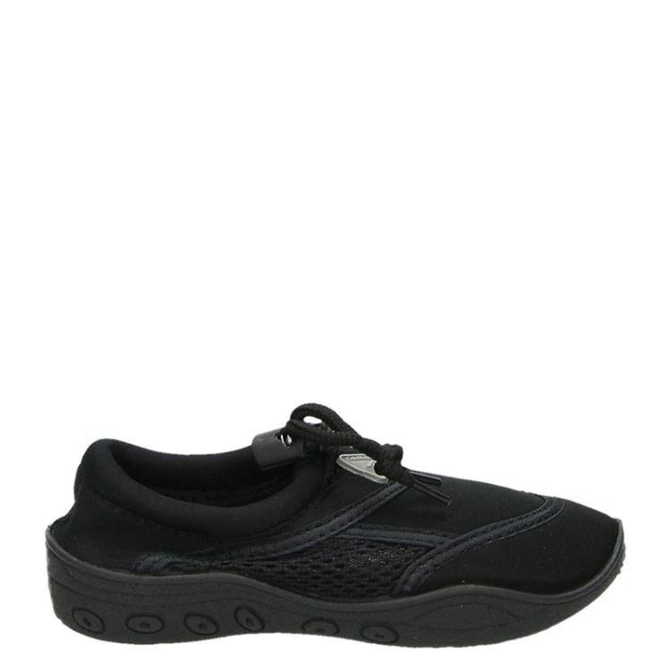 Rucanor sandalen