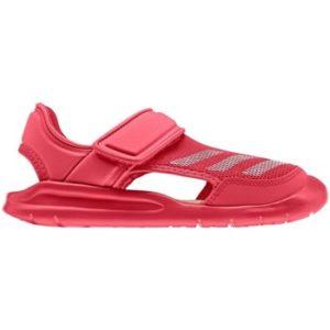 Adidas Fortaswim C