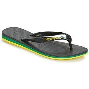 Havaianas Brasil Layers