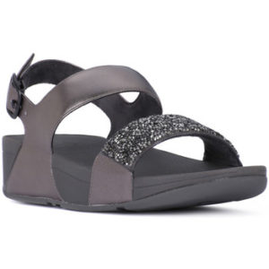 FitFlop FIT FLOP SPARKLIE CRYSTAL