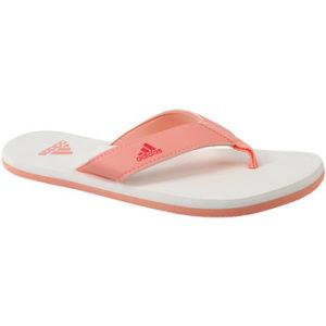 Adidas Beach Thong 2 K CP9379