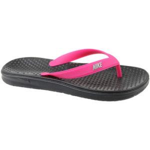 Nike Solay Thong 882828-002